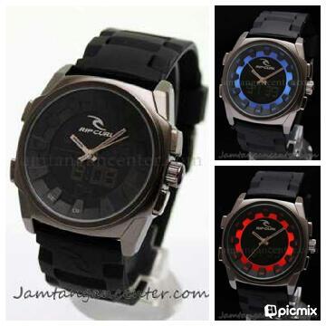 Terjual jual jam tangan dari ORI sampe KW part 2  16c4272160