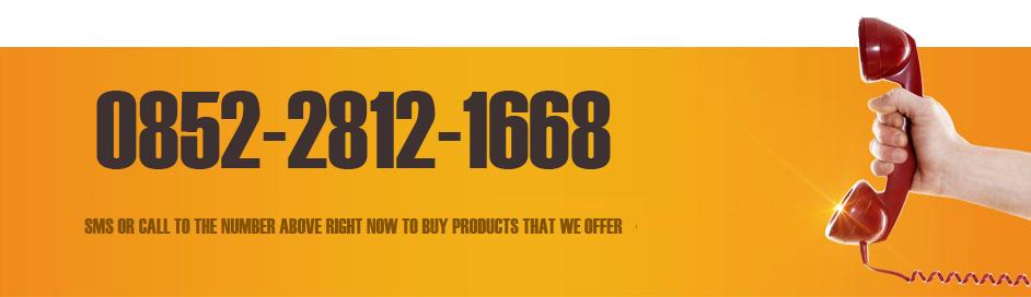 Paket Produk Internet Marketing dan Forex Paling Best Seller Dengan Harga Spesial