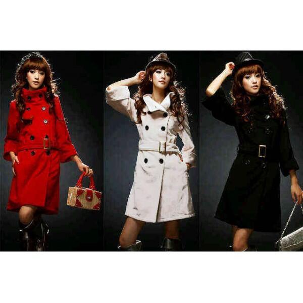 korean style - sweetz os III