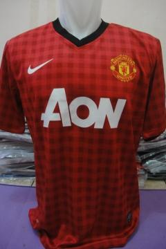 (READY STOCK AND PRE ORDER) KAOS BOLA GRADE ORI & PLAYER ISSUED, LADIES, LONG SLEEVES