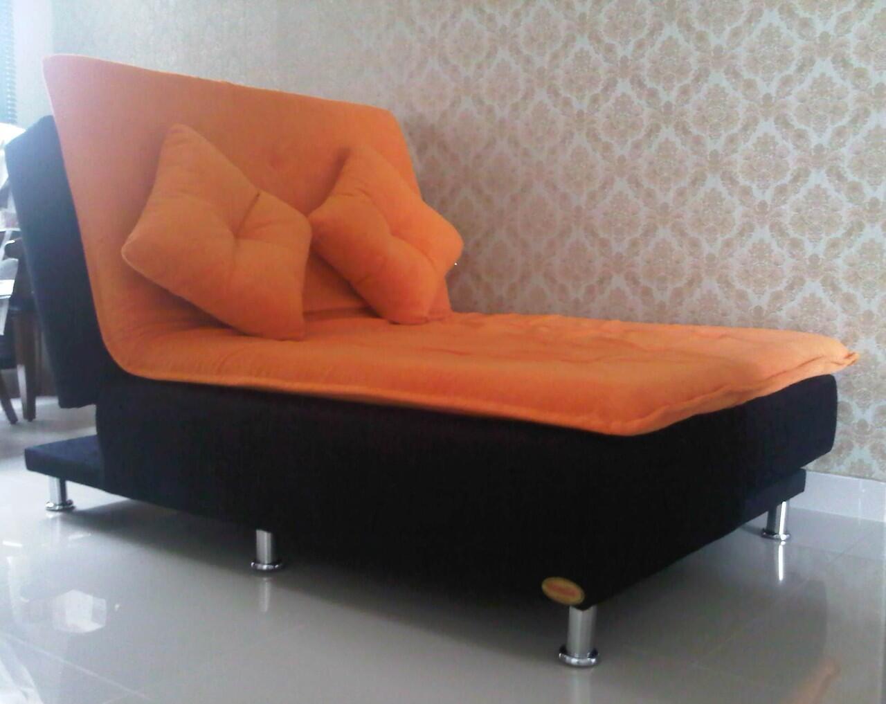 cari di jual sofa bed   kaskus