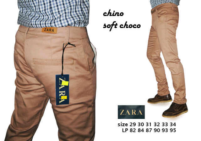 Nudie Zara Cheap Monday April77 Naked & Famous Jeans KW Super
