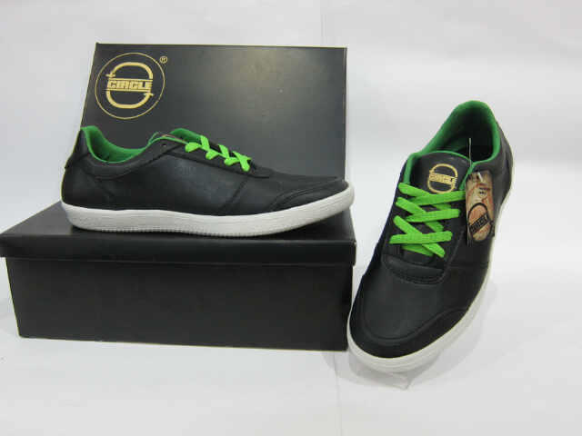 Sepatu Circle Bandung [reseller welcome]