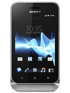 [OFFICIAL LOUNGE] Sony Xperia Tipo and Tipo Dual AKA Tapioca (TYPE AND SHARE)