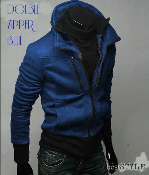 sweater,hoodie korea,jaket korea,harajuku style