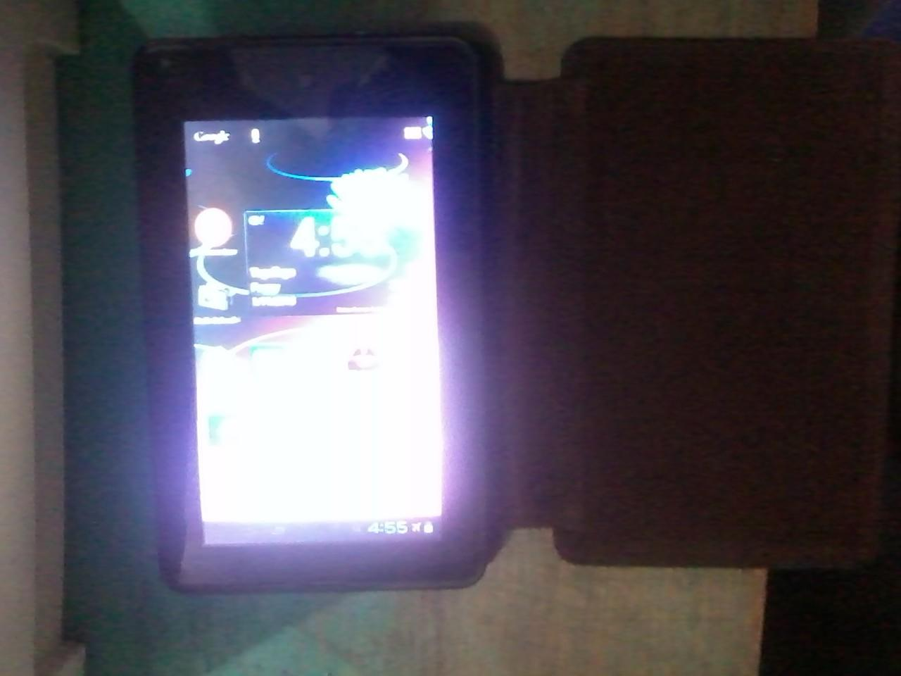 TABLET TREQ A10G DUO