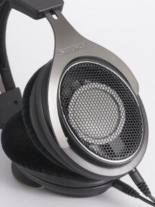 Sejarah awal mula headphone