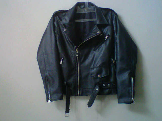 [RO] RETURNS STORE ! ALL ABOUT READY STOCK JACKET *update