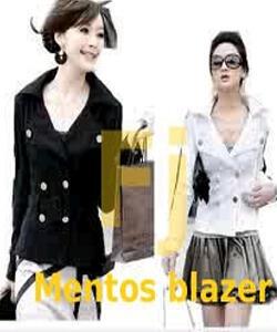 Ready Stock Pakaian Rajut Model Korea