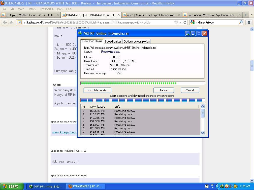 Mosto sy 269 sim card reader driver download
