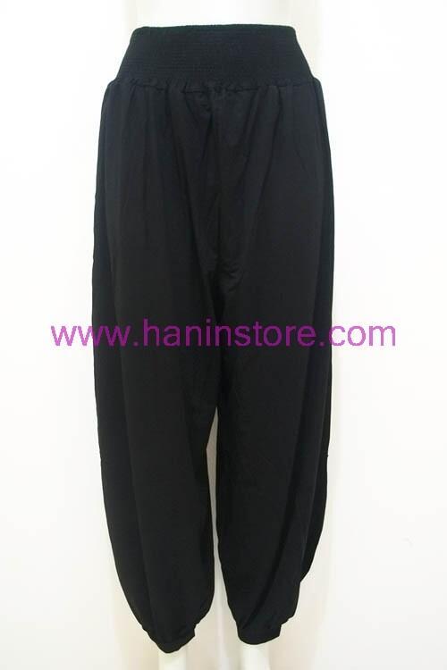 Celana Kaos Aladin C1190