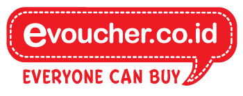 [KasPay] Now Everyone can buy eVoucher with KasPay!