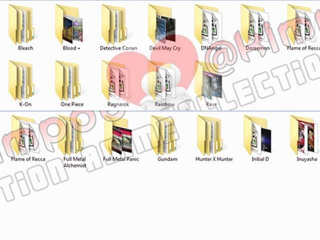 Tutorial   PC Games   Anime   Video Dokumenter   Film 3D   Film HD/SD free ongkir