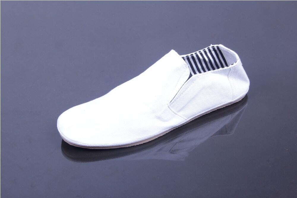 Terjual Junkiee SHoes Unisex Shoes 175rb kirim ke semua wilayah ... b4b6286dec