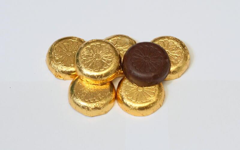 Image Result For Harga Coklat Silverqueen Vanilla