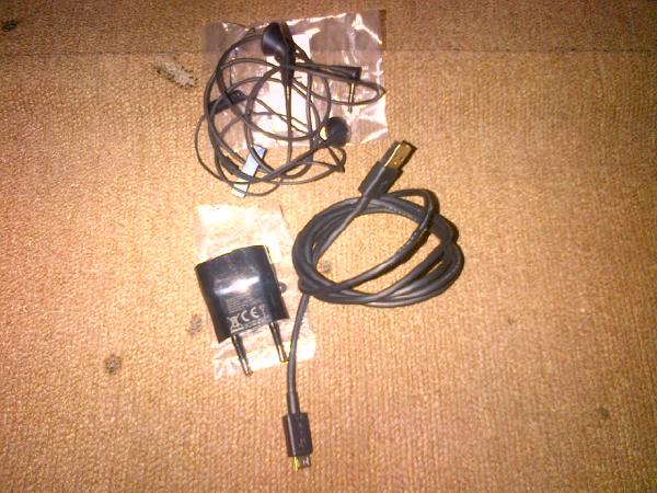 WTS blackberry BOLD 9900,ex garansi muraaaahhhhh...