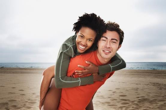 interracial šuká xHamster čierna lesbičky