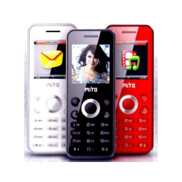 HP SEGEDE KOREK API GAS | MITO 111 | NEW !! NEW !!