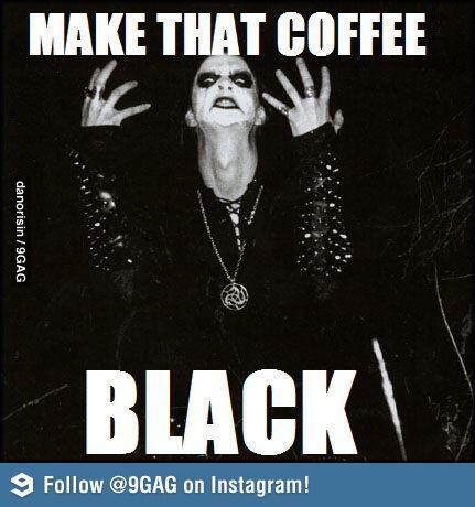 YANG SUKA CAFFEIN, WAJIB BACA!!!! ADA PENGARUH KE KEJANTANAN