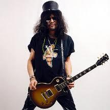 Menurut agan, siapa gitaris terbaik sepanjang masa???
