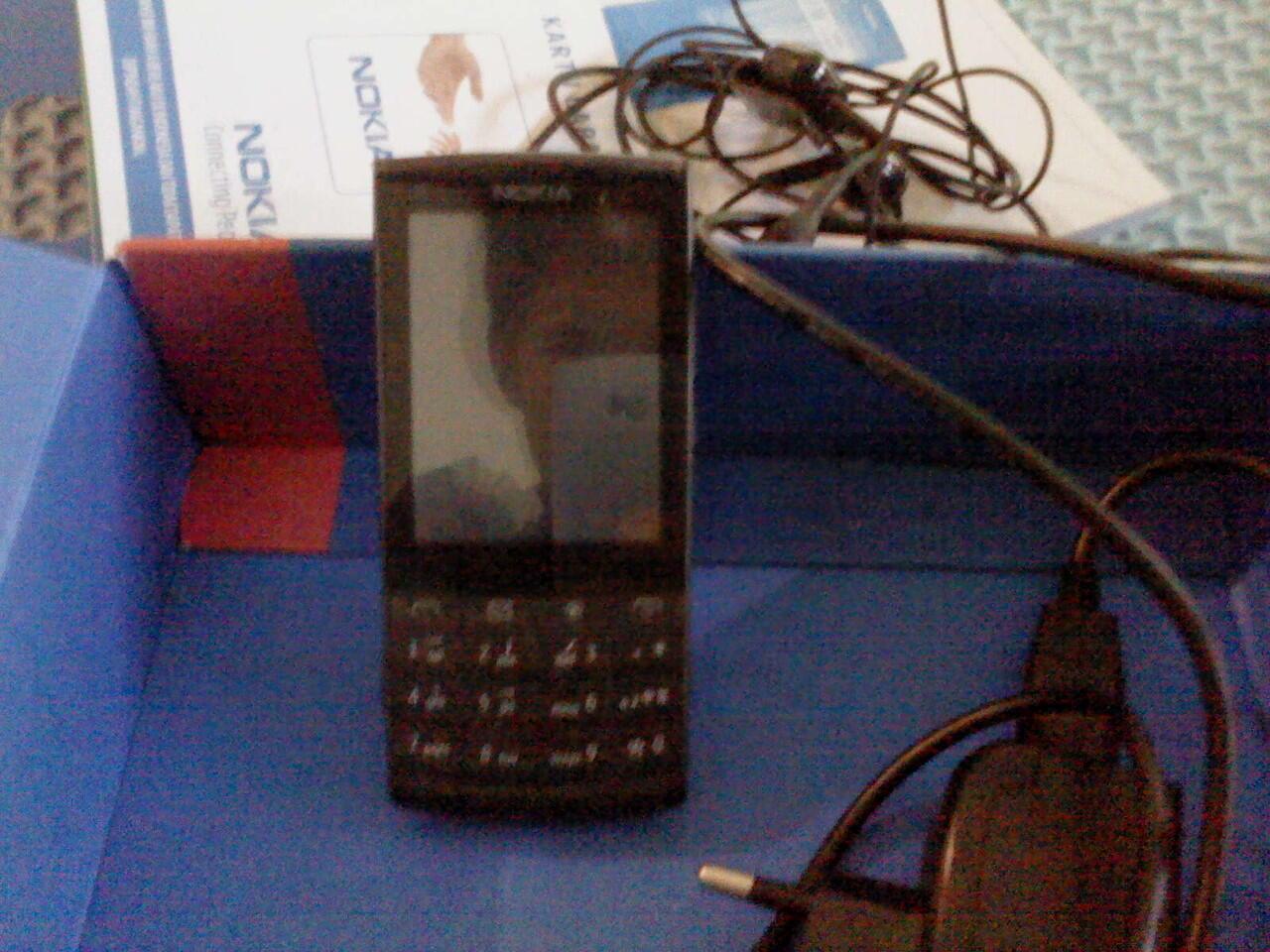 jual nokia e71,nokia x3 02, sony ericsson g900,dan tv shap 29 inch bisa tt depok.