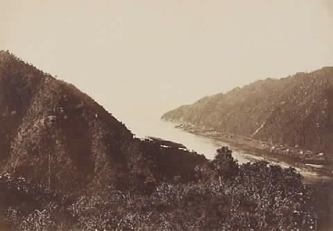 Gorontalo Dan Hari Patriotik 23 Januari 1942