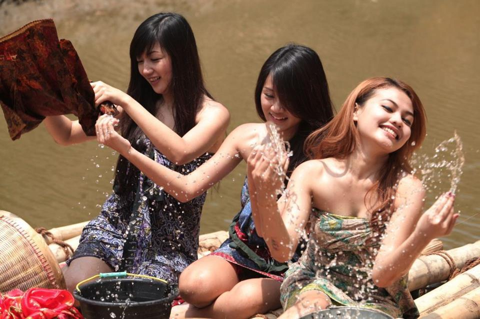 Inilah Alasan film Avatar laku kerang di pasaran (BB++)
