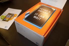 Harga PROMO Nokia Lumia 900