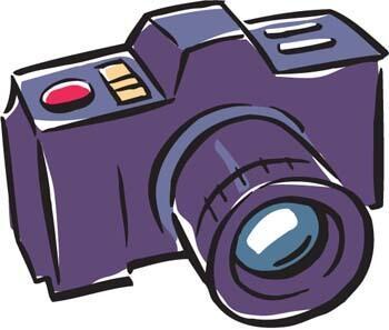 Kamera Apa Yang Agan Gunakan Untuk Traveling