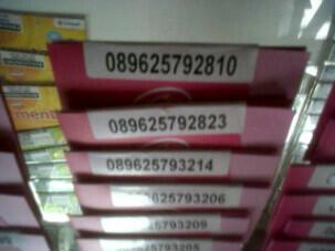 PAKET BB FULL SERVICE 6 BULAN CUMA RP 145000? MASUK AJA