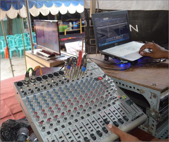 Jual Software Karaoke Murah, Paling Lengkap, dan Gampang di gunakan