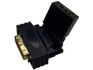 Hdmi for gaming [sony, monster, & capdase]