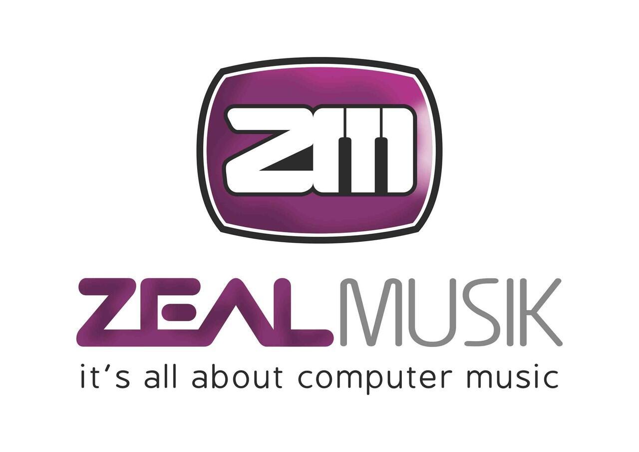Jual ISK BM-800 | Condenser Microphone | Zeal Musik Jogja