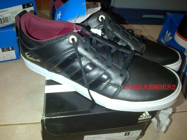 Adidas Vespa Original