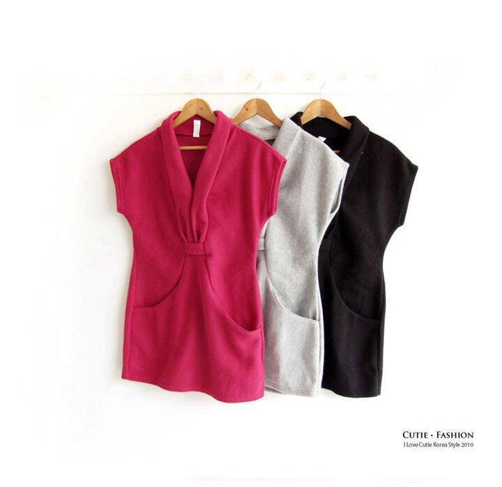 [DENPASAR] DRESS IMPORT & LOCAL HIGH QUALITY DENGAN HARGA MURAH.... DENPASAR DENPASAR