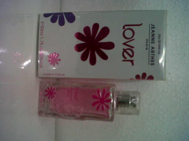 Terjual Parfume Perfume Minyak Wangi Original Ramah