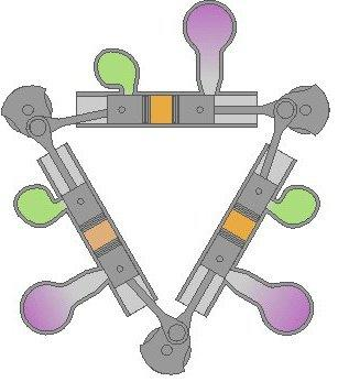 Inilah Keunikan Cara Kerja Mesin-Mesin yang Rumit, cekidot..