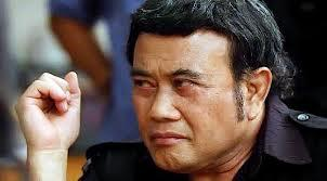 Yg Pro & Kontra Jokowi Masuk