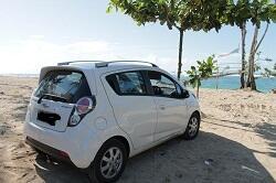 Sewa mobil murah di malang dan paket tour wisata start dari malang.