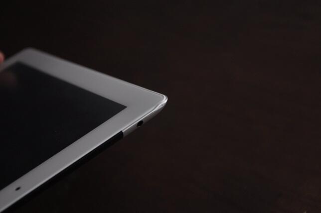 [JUAL] WTS iPad 2 64GB WHITE PUTIH 3G + Wifi <BALI>