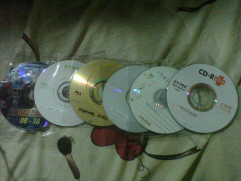 jual cd game ps 1