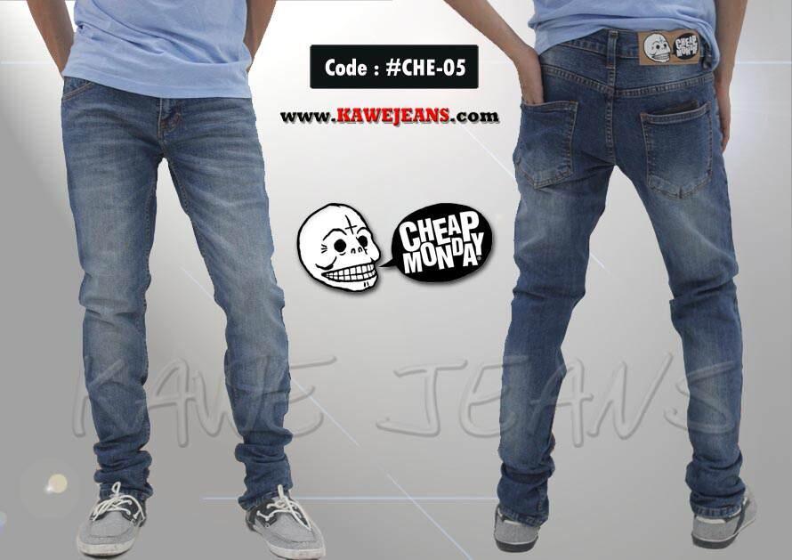 Nudie Jeans★Zara Chino★April77★Nudi★Ksubi jeans★Superdry★Cowok★KW Super Jeans★
