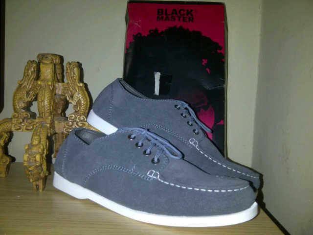 wts sepatu black master moofeat country booth magata dll reseller welcome