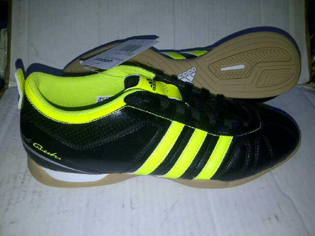 SALE >>> Sepatu Adidas Adiquestra (New Original)