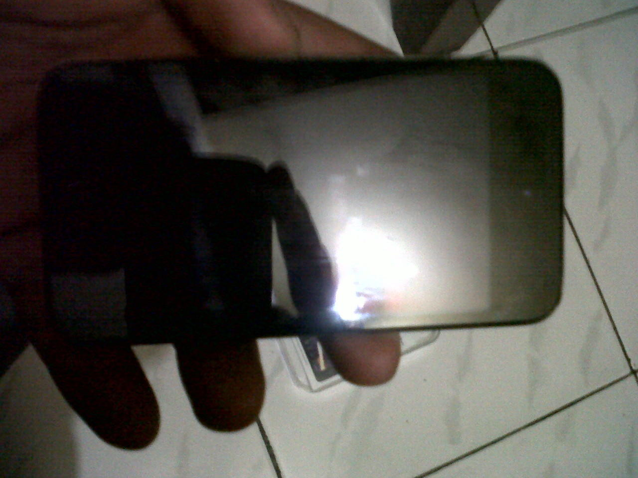 ipod touch 4th gen 32gb