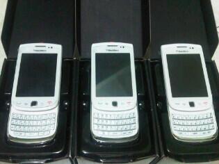 Blackberry Torch 9800 | BB Torch 9800 BM |