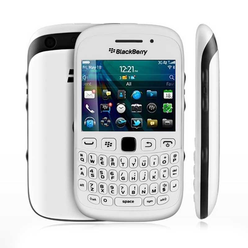 Aneka BlackBerry bergaransi TAM 2 tahun, Murah,Original,Bergaransi,Baru dan Bersegel