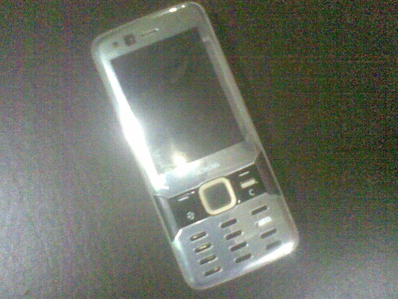 Jual Nokia N82 BATANGAN Jawa tengah
