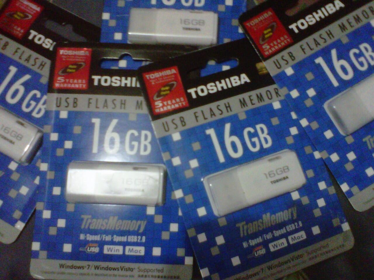 flash disk 16 gb murah