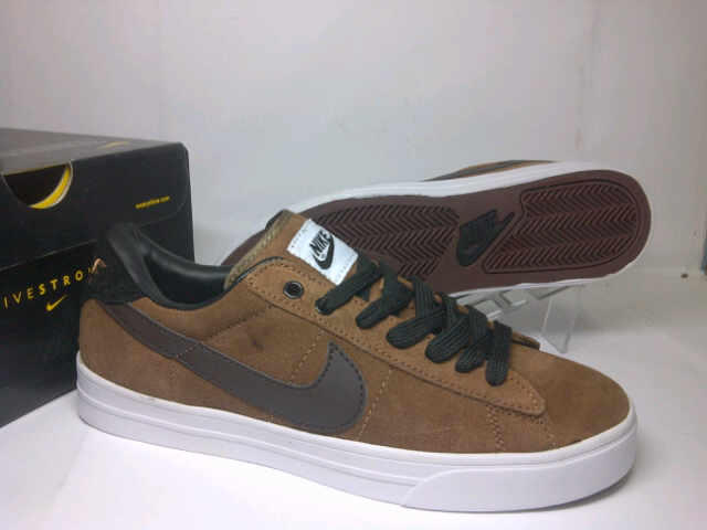 wts sepatu import adidas nike dll reseller welcome